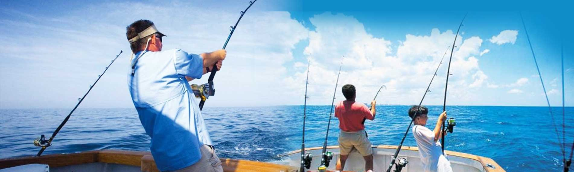Deep-Sea-Fishing-Abu-Dhabi