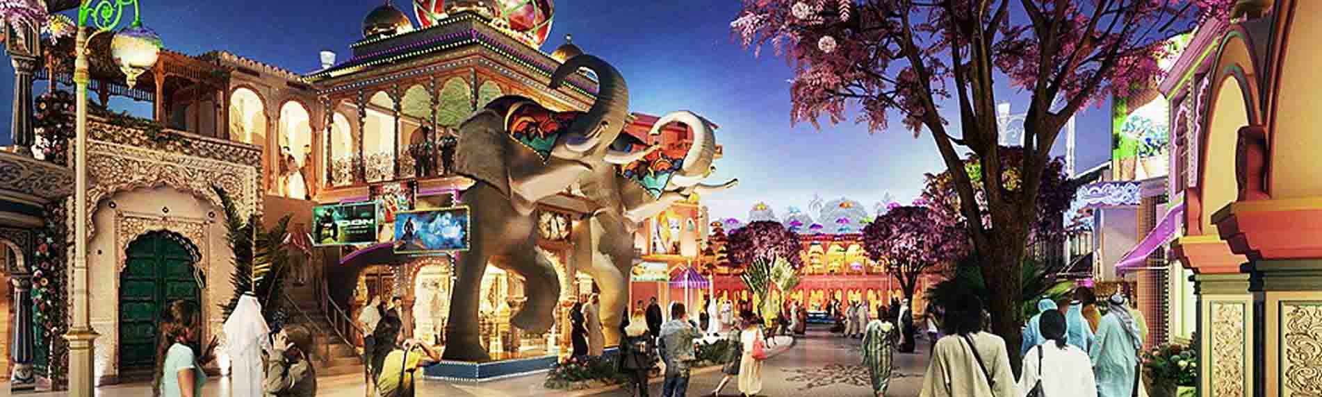Rajmahal-Theatre-Bollywood-Parks-from-Abu-Dhabi