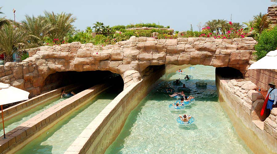 Atlantis-Water-Park