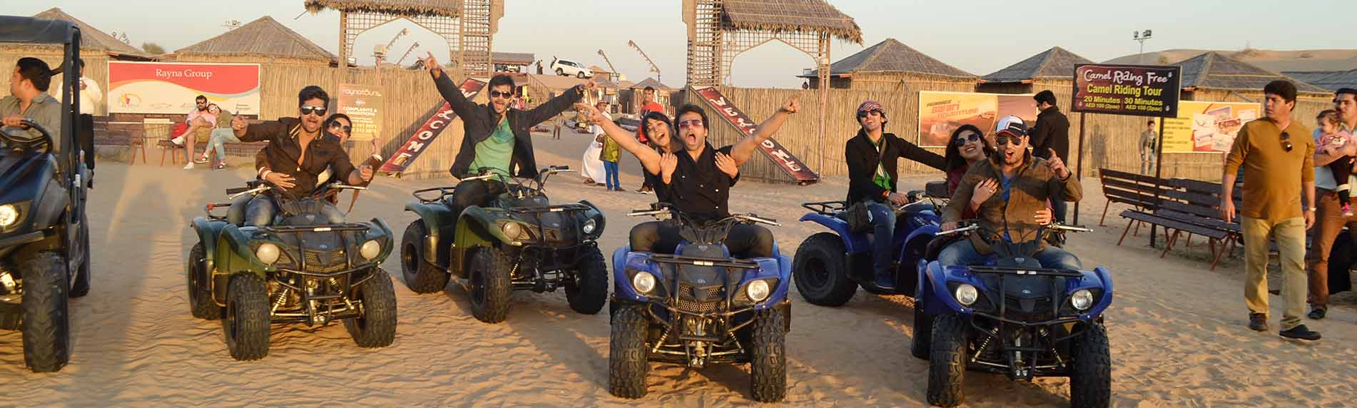 Morning-Safari-with-Quad-Biking