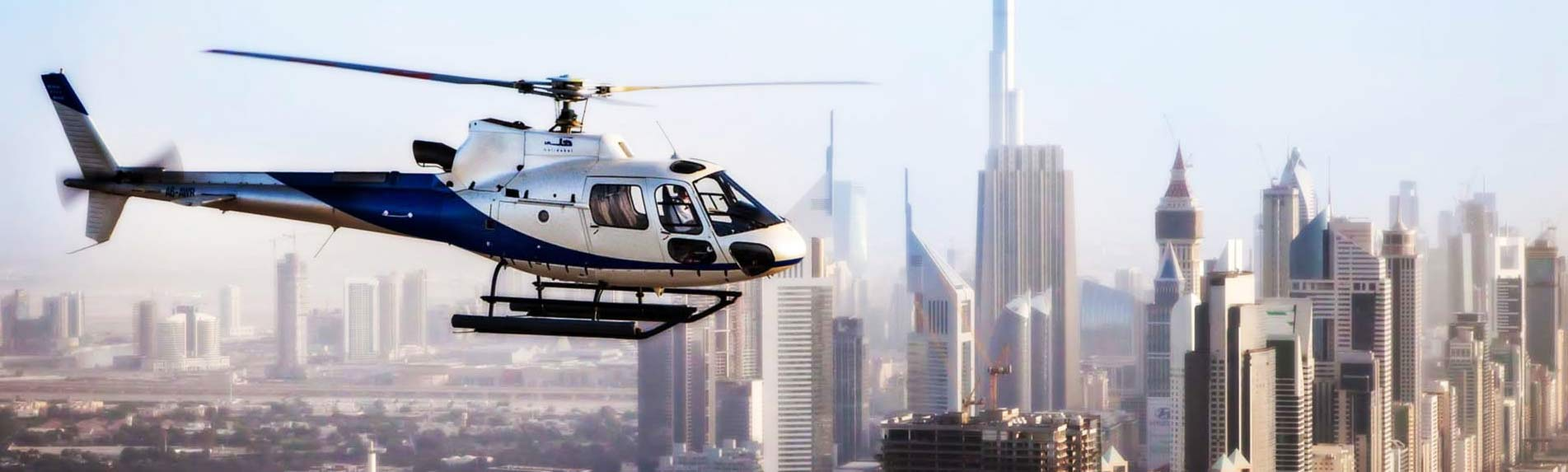 Helicopter-Tour-of-Dubai-25-minutes