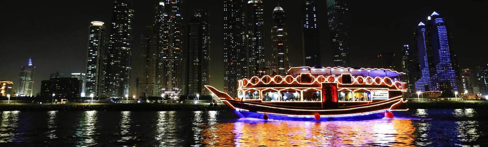 New-Year-Party-In-Dubai-Marina