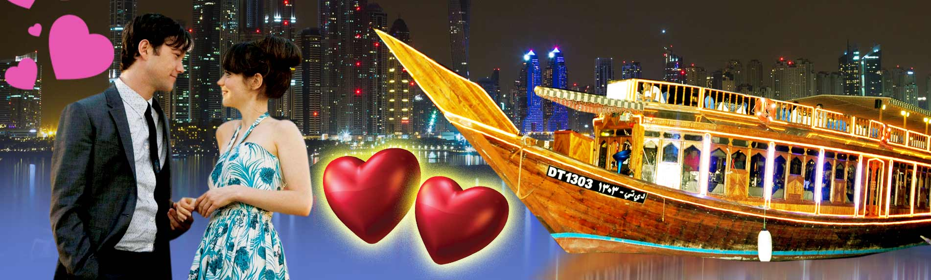 Valentines-Party-at-Dubai-Marina
