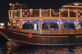 Dhow-Cruise-Dubai-Creek-from-Abu-Dhabi