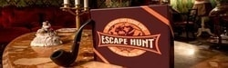 Escape-Hunt-from-Abu-Dhabi