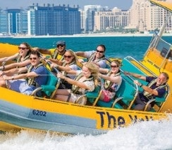 Love-Boat-from-Abu-Dhabi