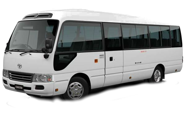 Oman-Visa-Change-by-Bus