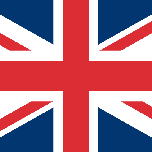 United-Kingdom-Visa