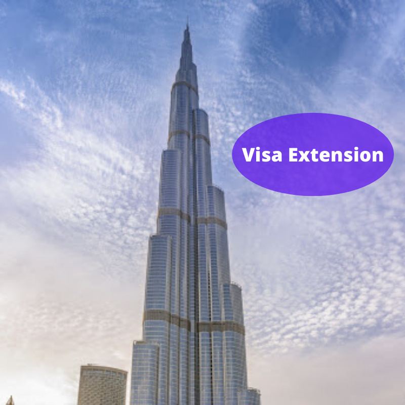 Visa-Extension-Inside-Country